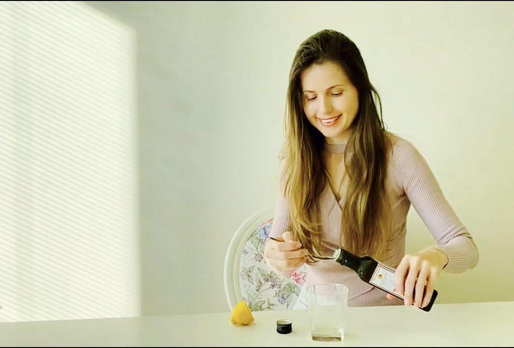Oregol - oregánový olej vnútorné užívanie